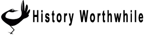 History Worthwhile | Black History | Story Telling | Washington DC